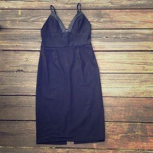 Tobi 🐾 Little black dress